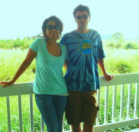 All About Honeymoons Honeymoon Registry